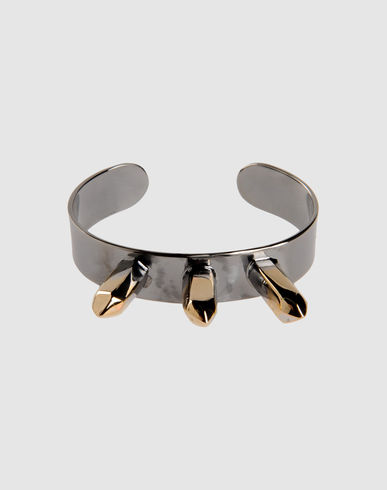 MARM&#200;N - Bracelet
