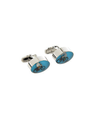 Cuff links Men's - PAUL SMITH