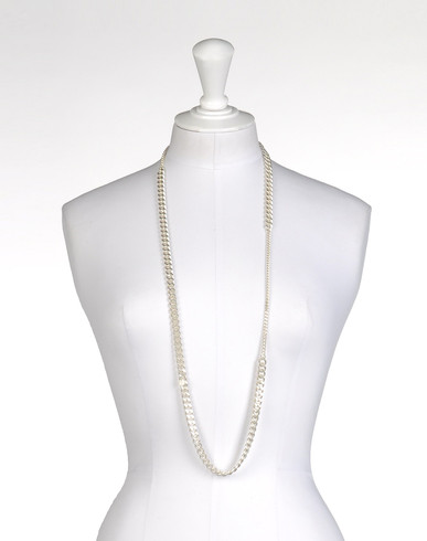 MM6 by MAISON MARGIELA Necklace