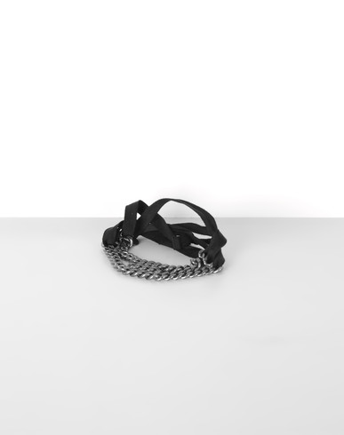 MM6 by MAISON MARGIELA Bracelet