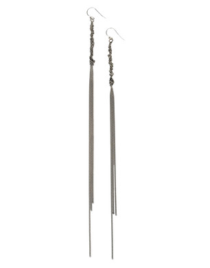 Earrings Women's - ANN DEMEULEMEESTER