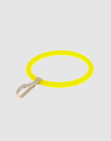 HELMUT LANG - Bracelet