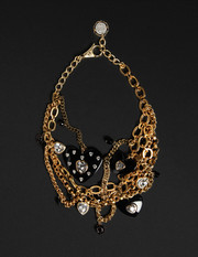 necklace - Necklaces - Dolce&Gabbana - Summer 2016