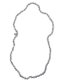 ANN DEXTER  JONES DESIGN - Necklace