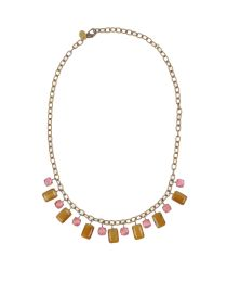 SOHO DE LUXE - Necklace