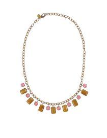 SOHO DE LUXE - Necklace