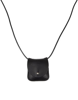 Necklace Men's - MAISON MARTIN MARGIELA 11