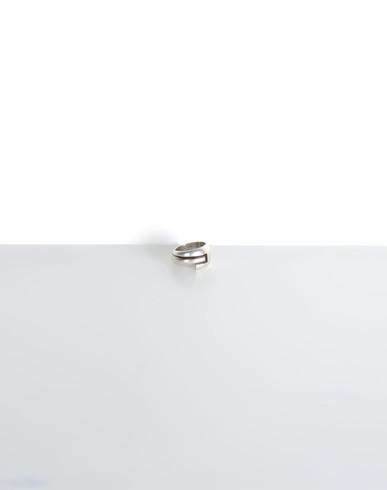 MAISON MARGIELA 11 Ring