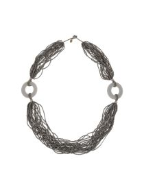 SETE DI JAIPUR - Necklace