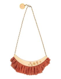 SOFIA RETRO BAZAR RENEWALL - Necklace