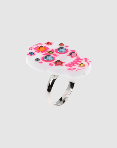 TATTY DEVINE - Ring