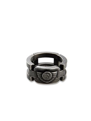  DIESEL: DX0562