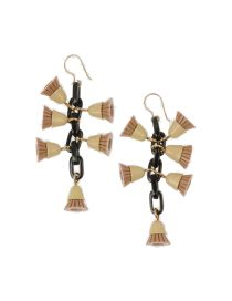 ELKE KRAMER - Earrings