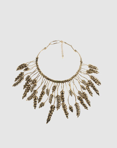 AB AURÉLIE BIDERMANN - Necklace