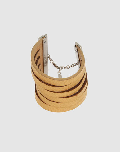 COSTUME NATIONAL HOMME - Bracelet