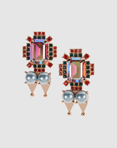 MAWI - Earrings