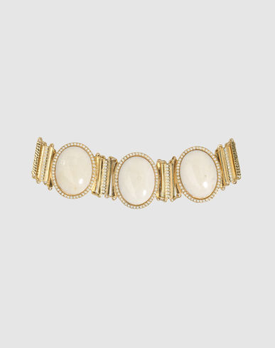 DANIELA FARAH - Bracelet