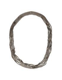 NANNI - Necklace
