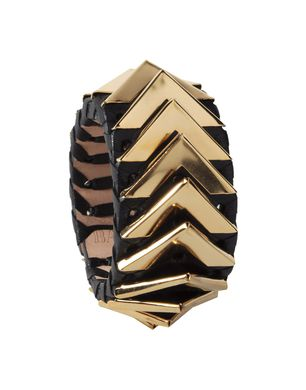 Bracelet Women's - BALMAIN
