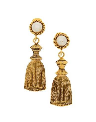 MOSCHINO - Earrings