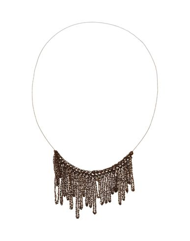 ARIELLE DE PINTO - Necklace