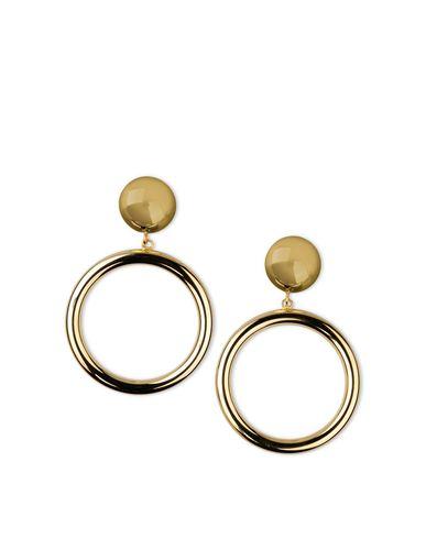 Moschino, Earrings