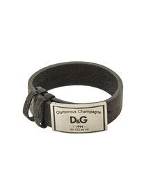 D&G - Bracelet