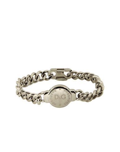 D&amp;G - Bracelet
