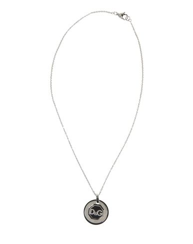 D&amp;G - Necklace