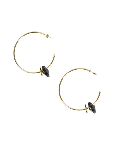 D&G - Earrings