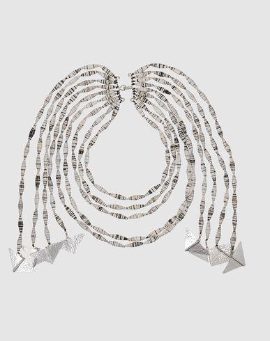 Ожерелье LE COLLANE DI BETTA 50136100FV