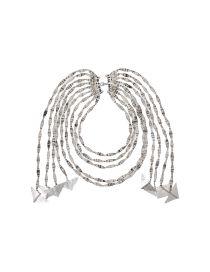 LE COLLANE DI BETTA - Necklace