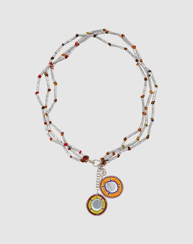 LE COLLANE DI BETTA - Necklace