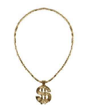 Necklace Women's - NATALIA BRILLI