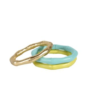 Bracelet Women's - NATALIA BRILLI