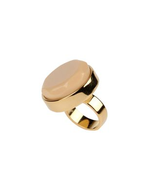 Ring Women's - MARNI