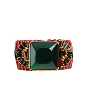 Bracelet Women's - MARNI
