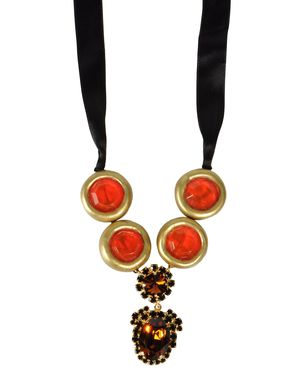 Necklace Women's - MARNI