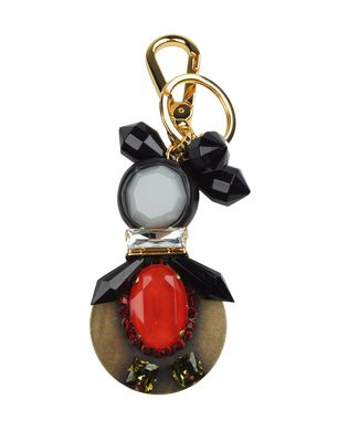 Pendant Women's - MARNI