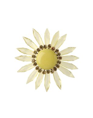 Brooches Women's - MARNI