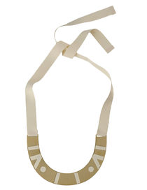 CHIC ALORS! - Necklace