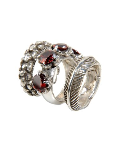 KD2024 - Ring
