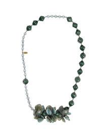 P.A.R.O.S.H. - Necklace