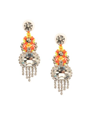 LK by LEETAL KALMANSON - Earrings