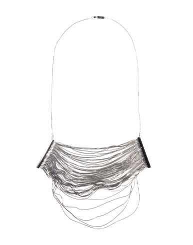 MAISON MARTIN MARGIELA 11 - Necklace