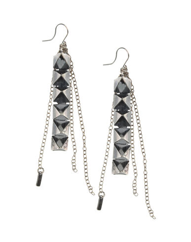 EMANUELE BICOCCHI - Earrings