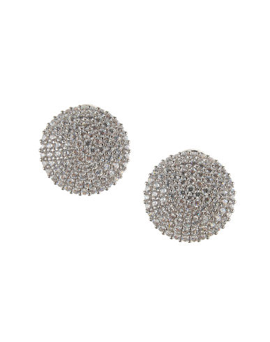 ALESSI DOMENICO - Earrings