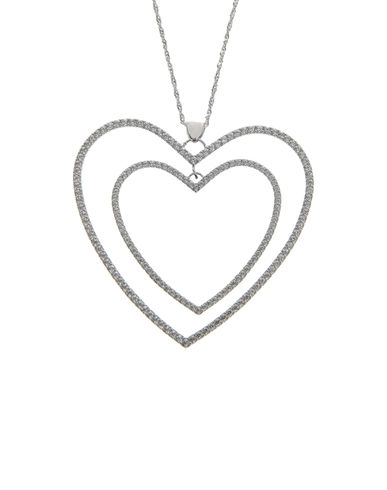 ALESSI DOMENICO - Necklace