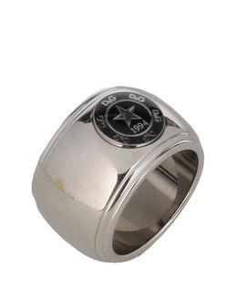 D&G Rings $ 85.00