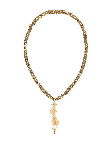 YVES SAINT LAURENT RIVE GAUCHE - Necklace